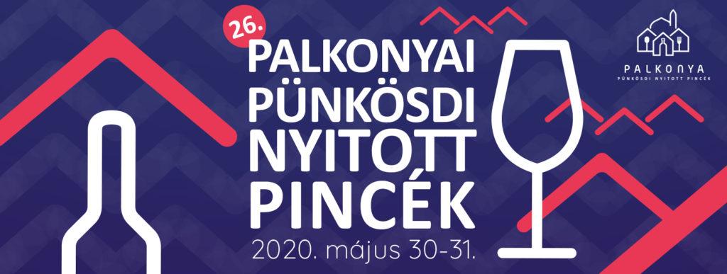 palkonya_punkosdi_nyitott_pincek_2020