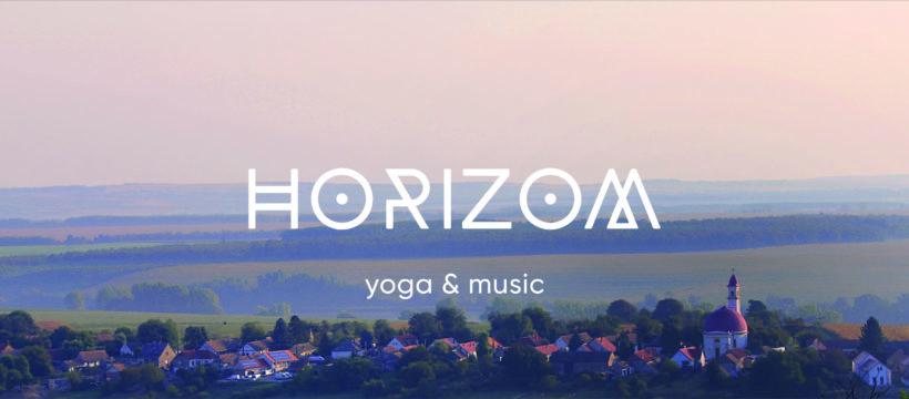 Horizom 01